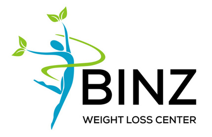 Binz Weight Loss Center